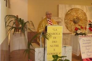 rungi-predica